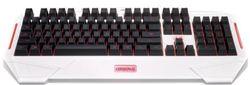 купить Клавиатура ASUS Cerberus Arctic Backlight в Кишинёве