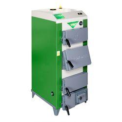 Твердотопливный котел DREWMET MJ-1 17 kW 1.5