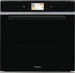 купить Встраиваемый духовой шкаф электрический Whirlpool W11IOM14MS2H Smart в Кишинёве