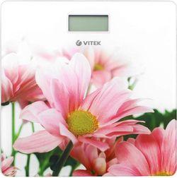 купить Весы напольные Vitek VT-8051 в Кишинёве
