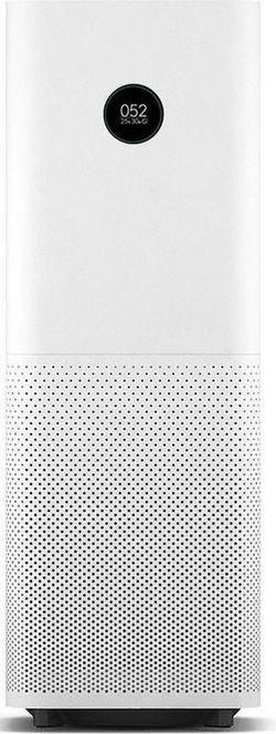 купить Очиститель воздуха Xiaomi Mi Air Purifier PRO (FJY4011CN) в Кишинёве