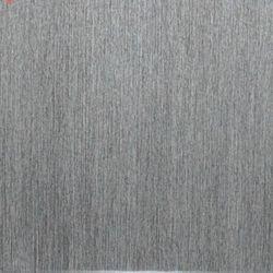 AGT 6003 HG Porte Silver