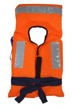 Vesta de salvare pt copii (15-40 kg) Eval 487-1 (4990)