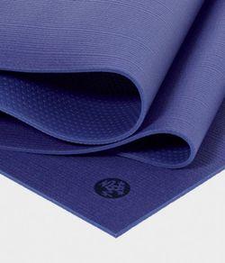 Mat pentru yoga Manduka PROlite yoga mat MOON -4.7mm