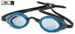 Ochelari de înot - BLAST