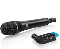 купить Микрофон Sennheiser AVX-835 Set-3 в Кишинёве