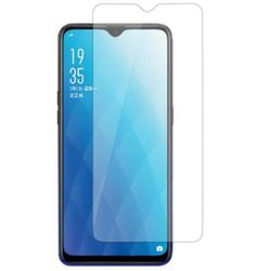Защитное стекло XCover для Samsung A20