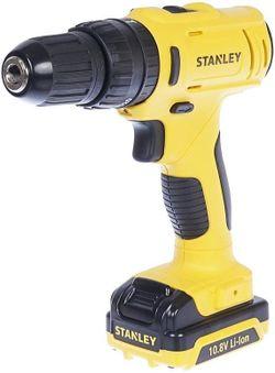 cumpără Șurubelnița Stanley SCH12S2 în Chișinău