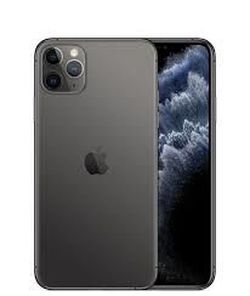 iPhone 11 Pro Max,  64Gb Space Gray