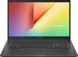 купить Ноутбук ASUS D513IA-BQ648 VivoBook в Кишинёве