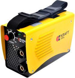 Aparat de sudură Kraft Tool KT280RX