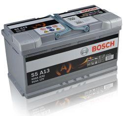 Аккумулятор Bosch S5 A13 (0 092 S5A 130)
