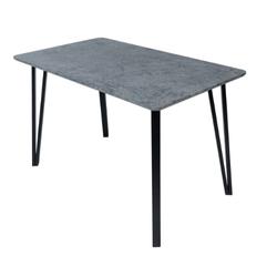 Стол DT 1002 серый
