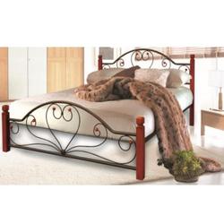 Кровать DJAKONDA