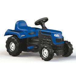 Трактор с педалями, код 42460