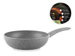 Сковорода WOK Magnetica 24сm
