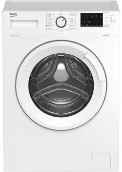 cumpără Mașină de spălat frontală Beko WUE6512BWW în Chișinău