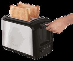 Prajitor de pâine Tefal TT410D38