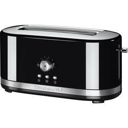 Тостер KitchenAid 5KMT4116EOB
