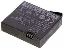 купить Аккумулятор для фото-видео Xiaomi Mi Action Camera Battery (NQD4010GL) в Кишинёве
