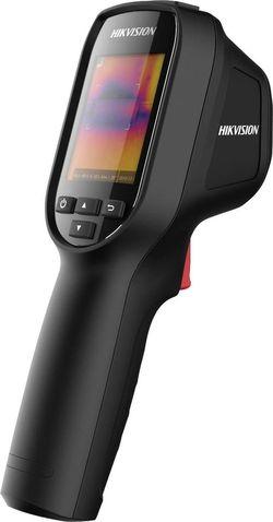 купить Камера наблюдения Hikvision DS-2TP31B-3AUF в Кишинёве
