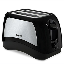 TEFAL TT131D16