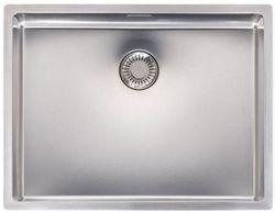купить Мойка кухонная Reginox R32497 New Jersey 50x37 в Кишинёве