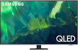cumpără Televizor Samsung QE55Q77AAUXUA în Chișinău