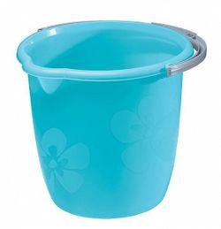 Ведро BYTPLAST 4312585 (для мусора, 10 л)