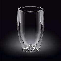 Pahar termo WILMAX WL-888735/A (550 ml)