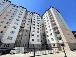 Apartament cu 1 cameră, sect. Durlești, str. Cartușa.