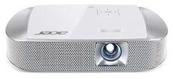 купить Проектор Acer K137i LED (MR.JKX11.001) в Кишинёве