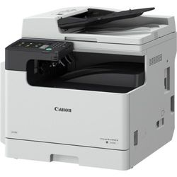 МФУ Canon iR2425i