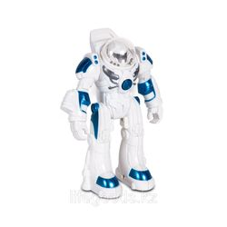 Rastar Robot Spaceman Mini