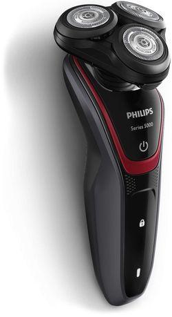 Бритва Philips S5130/06
