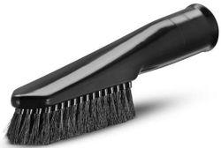 купить Аксессуар для пылесоса Karcher 2.863-147.0 Щетка для пылесоса ручная с ворсом в Кишинёве