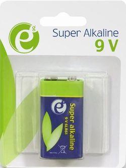 cumpără Baterie electrică Energenie EG-BA-6LR61-01 în Chișinău