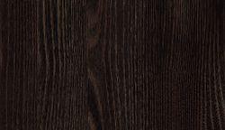 EGGER H1199 ST12 Stejar Thermo Negru Brun