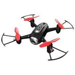 Syma D350WH Drone