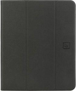 купить Сумка/чехол для планшета Tucano iPad Air 10.9 2020K UP Plus - Black в Кишинёве