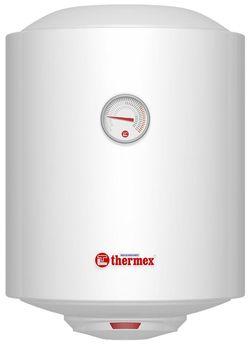 cumpără Încălzitor de apă cumulativ Thermex 30 V Slim TitaniumHeat în Chișinău