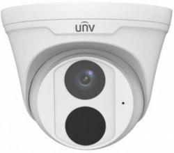 cumpără Cameră de supraveghere UNV IPC3612LB-ADF28K în Chișinău