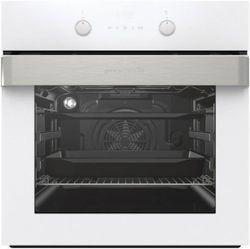купить Встраиваемый духовой шкаф электрический Gorenje BO737ORAW в Кишинёве