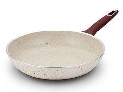 Сковорода NAVA NV-10-044-001 (20 cm)