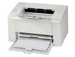 Printer HP LaserJet Pro M102w (WiFi, 600 dpi)