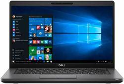 cumpără Laptop Dell Latitude 5400 Black (273366920) în Chișinău