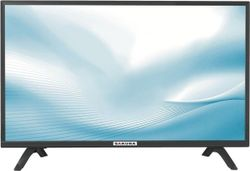 LED телевизор Sakura 39LE18SM