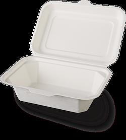 Lunch-box FHB 9
