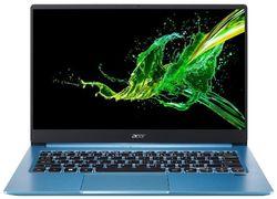 cumpără Laptop Acer Swift 3 (NX.A0PEU.009) în Chișinău