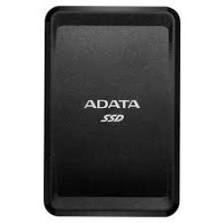 500GB (USB3.1/Type-C) ADATA Portable SSD